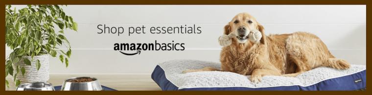 Pet-Connection-Shop-Pets-Essentials-at-Amazon-Basics, pet-essentials-shop-for-new-pets