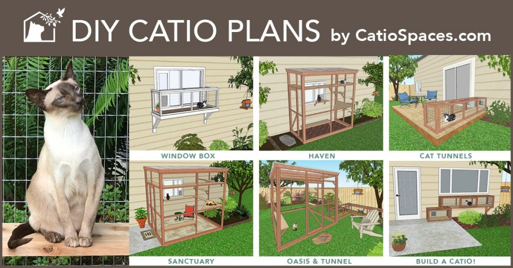 outdoor-cat-enclosure-DIY-catio-plans