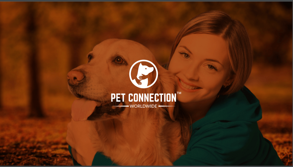 pet-connection-worldwide-new-branding