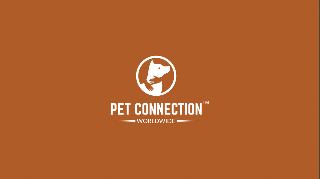 pet-connection-worldwide-new-branding, how-to-contact-us